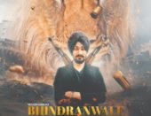 Bhindranwale
